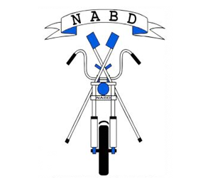 The National Association for bikers with a disability