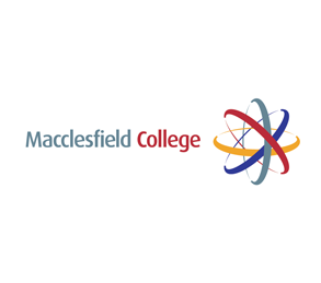Macclesfield College Estates teams