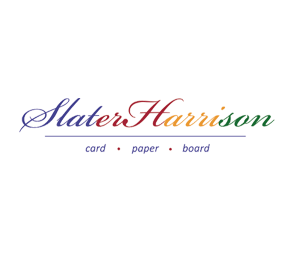 Slater Harrison & Co Ltd